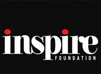 Inspire Foundation
