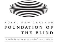 Foundation for the Blind